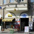 Foto Wolf Dresden
